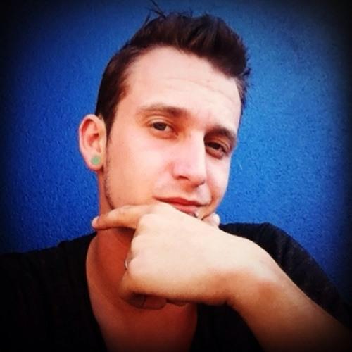 William West Cochran's avatar