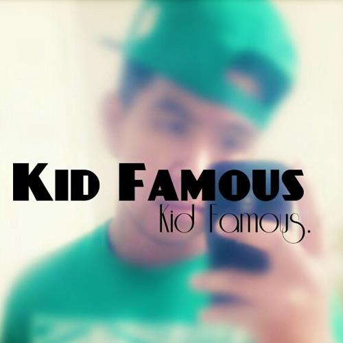 kid_famous's avatar