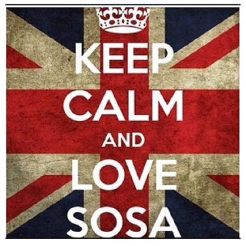sosa_ bitchesss's avatar