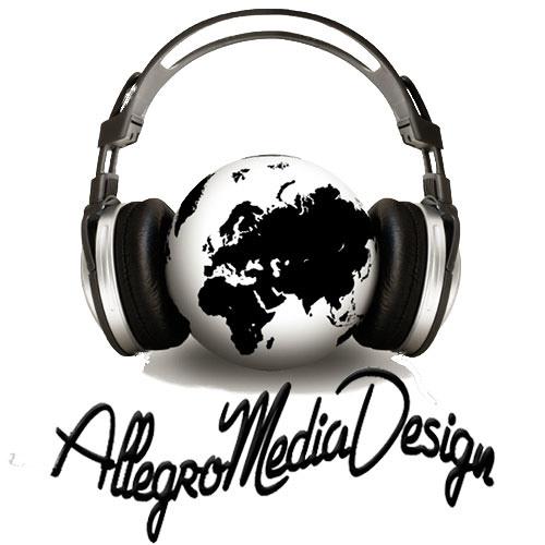 AllegroMediaDesign's avatar