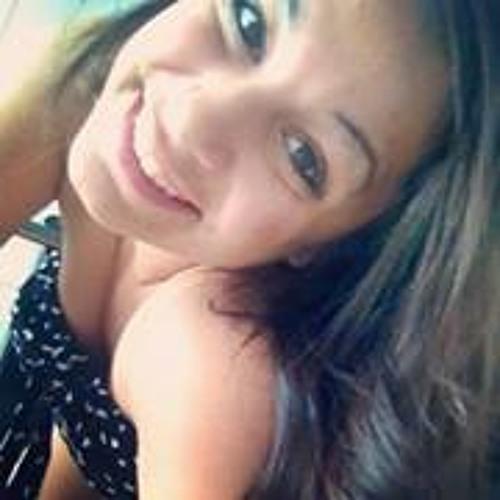 Alexia Gomez's avatar