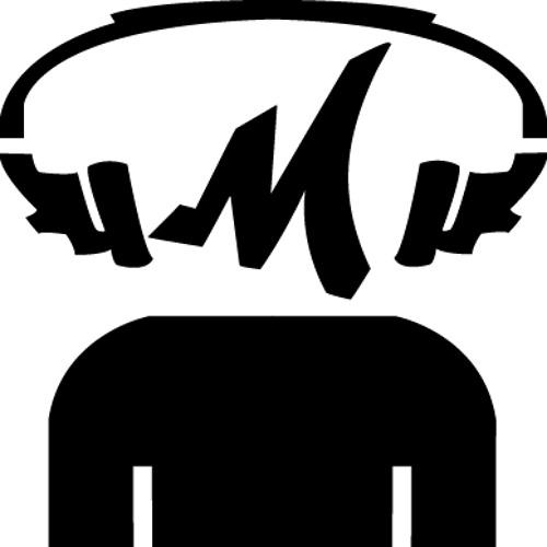 DJ Cmitch's avatar