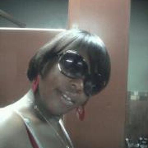 Marquita White's avatar