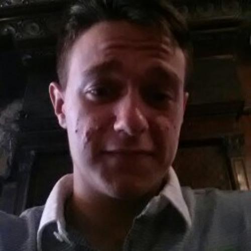Lucas Faustini's avatar