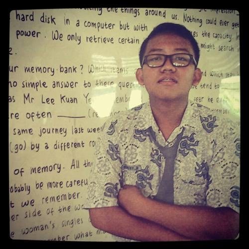 valdi_zen's avatar
