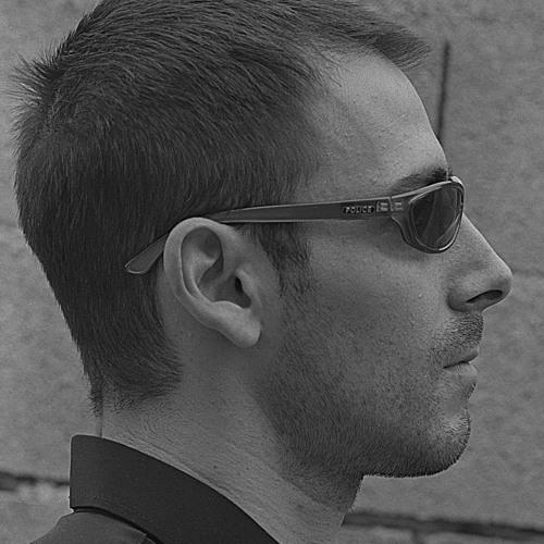 Dj K㊉XX's avatar