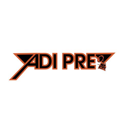 Adi Pre's avatar