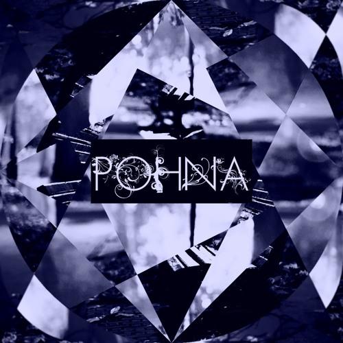 POHNA's avatar
