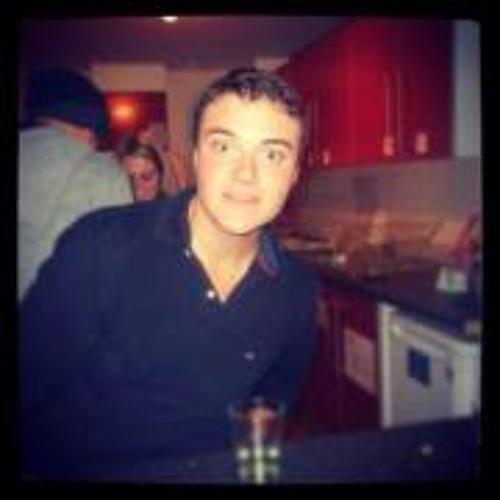 Julien Guerin 3's avatar