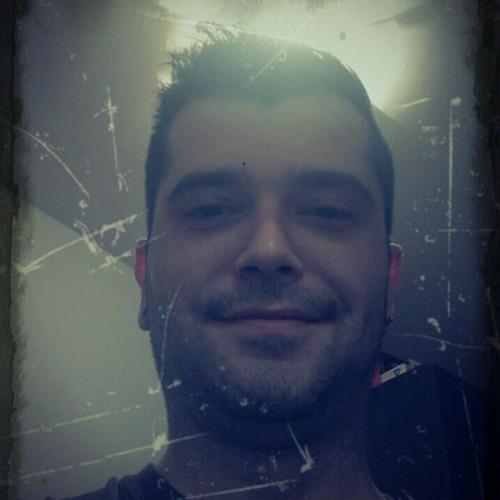 Nemanja_Koljanic's avatar