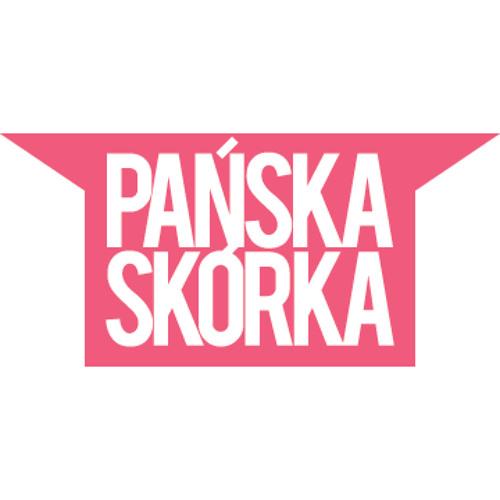 Pańska Skórka's avatar