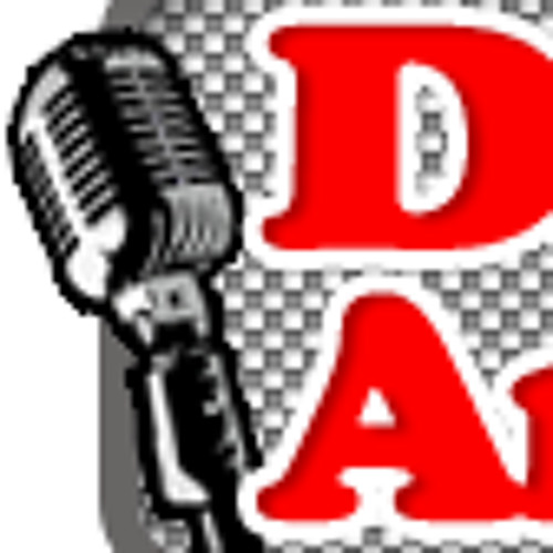 Dialogo Analitico's avatar