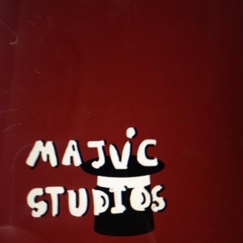 Majic Studios's avatar