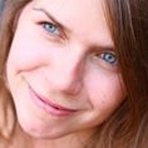 Anna Petukhova's avatar