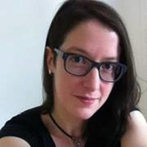 Manuela Büchli's avatar