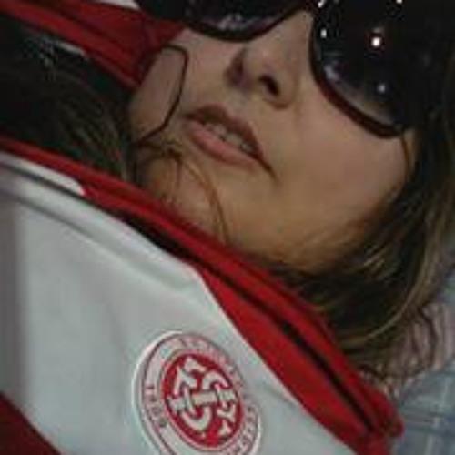 Rosemeri Vargas's avatar