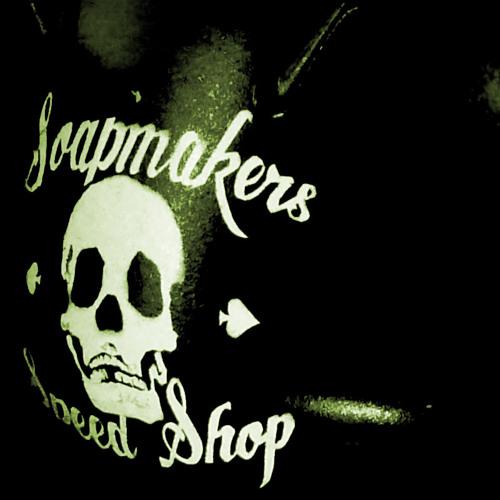 El Soapmaker's avatar