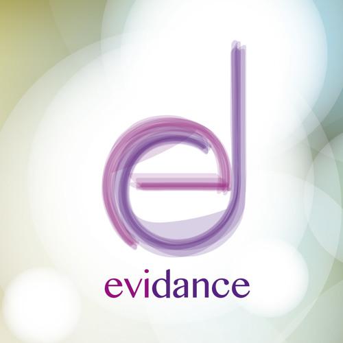 evidance Events's avatar