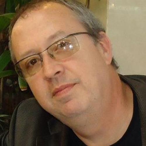 Edmar Fabricio's avatar