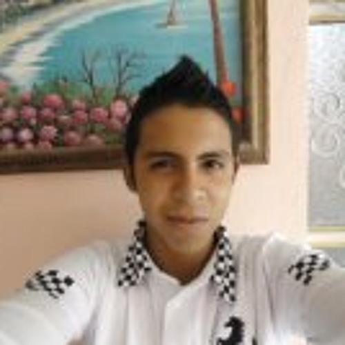 David Axel Gozalez Flores's avatar