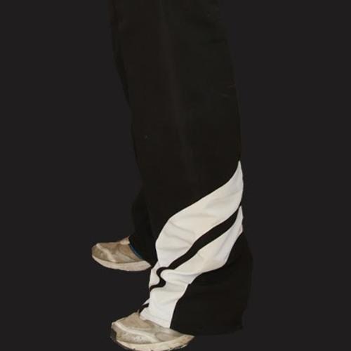 Garrison Hop's avatar
