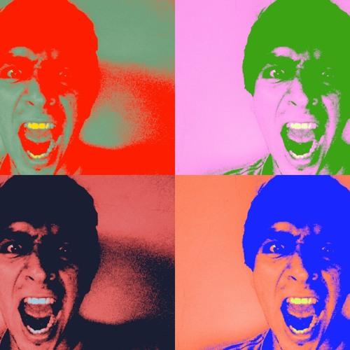 Serafin Arias Lopez's avatar