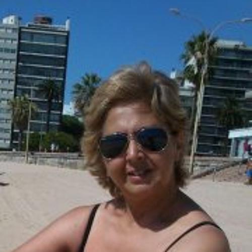 Amalia Costia's avatar