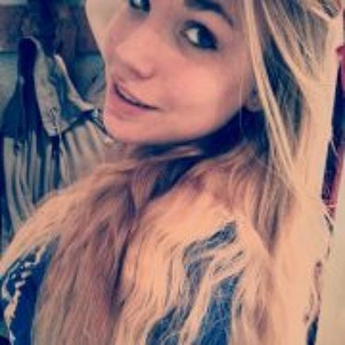 Nancy Vega 6's avatar