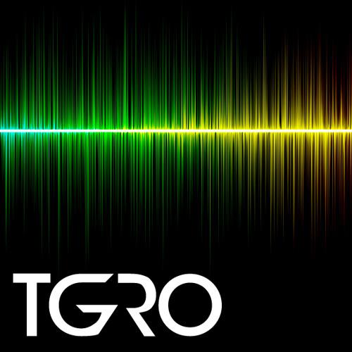 Tgro's avatar