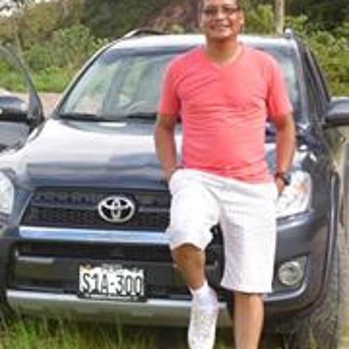 Juan Carlos Linares 3's avatar