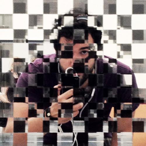 Gustavo Correia's avatar