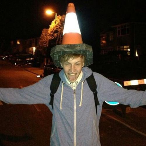 wez_argyle's avatar