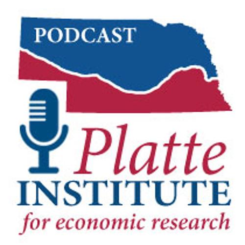 Platte Institute's avatar