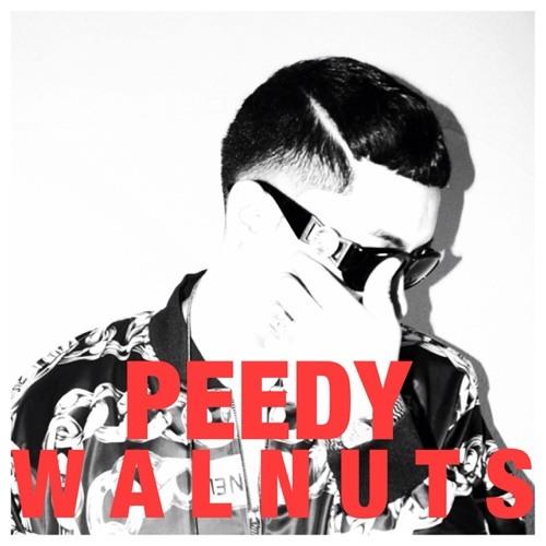 Peedy730's avatar