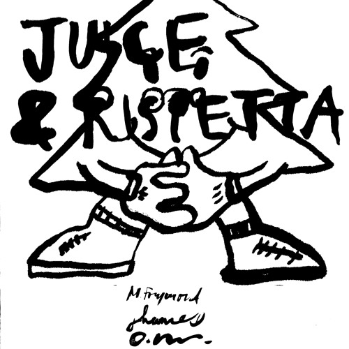 juice&rispetta's avatar