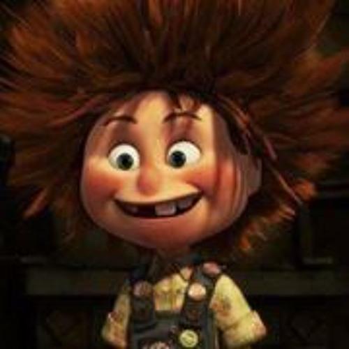 Mima Magdy's avatar
