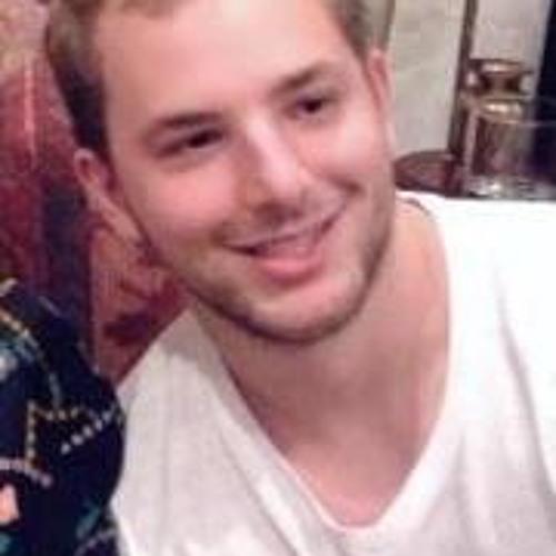 Alexandre Vieira 26's avatar
