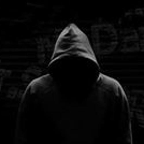 DrWeb MonDer's avatar