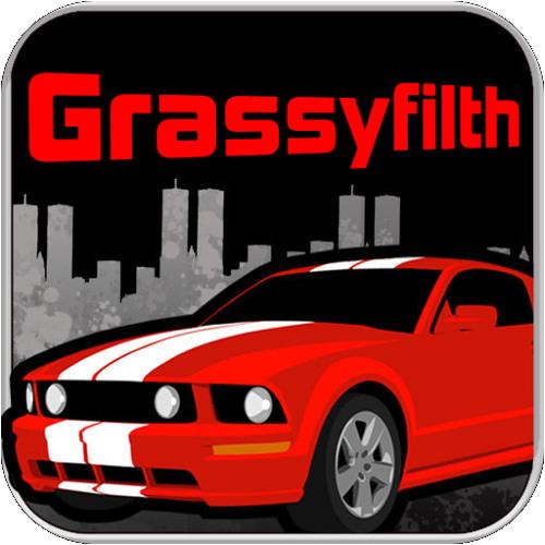 Grassyfilth's avatar