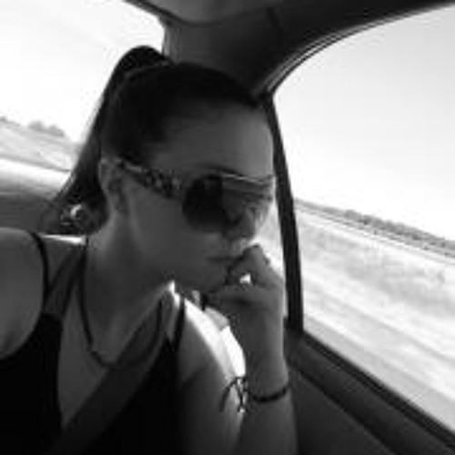 Mackenzie Tillery's avatar