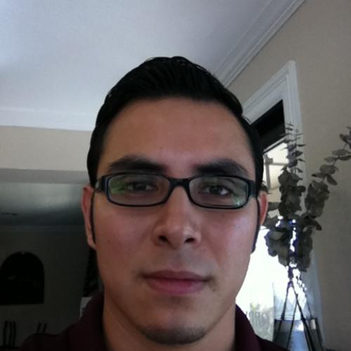 angelrdz's avatar