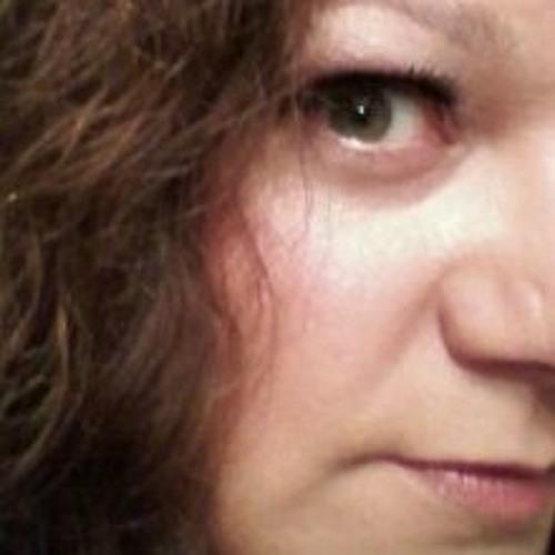 Gabby Simonides's avatar