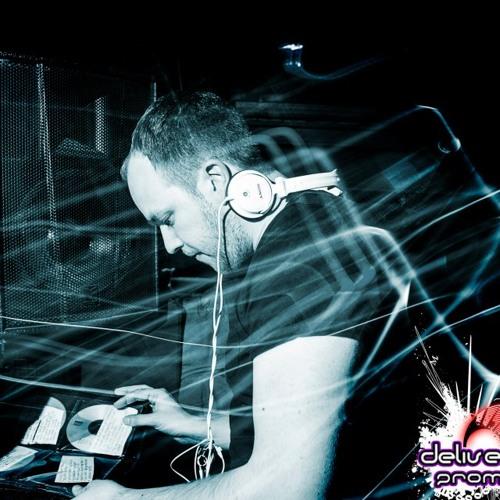 DJ_Mikey86's avatar