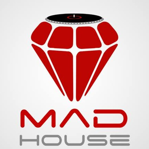 MadHouseOfficial's avatar
