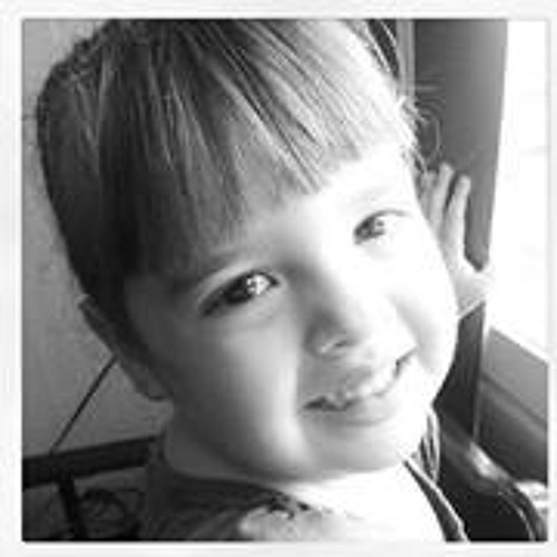 Andre Jimenez 4's avatar