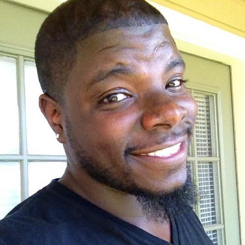 Lamar Anderson's avatar