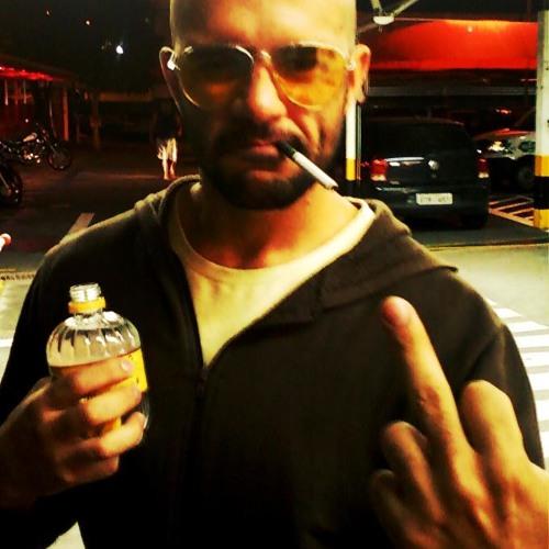 TiRoS Antonazzi's avatar