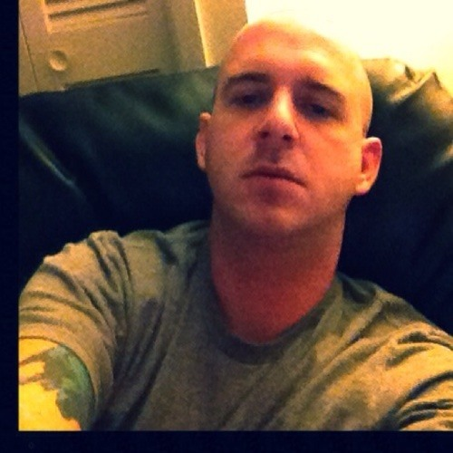 Nicholas Pierce 2's avatar