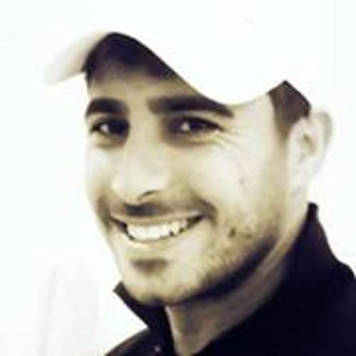 user401366165's avatar
