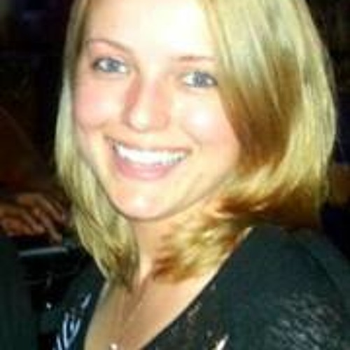 Rebekah Phy's avatar